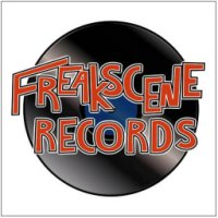Freakscene Records