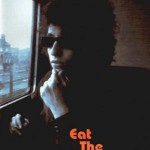 Eat The Document movie poster